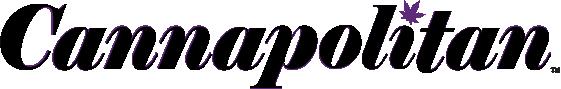 Cannapolitan Magazine