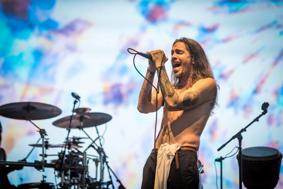 KAABOO2018_0914_190137-6153_ALIVECOVERAGE-ATW