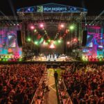 KAABOO Preview, Get Your Tickets ASAP!