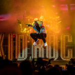 KAABOO Texas Makes its Debut
